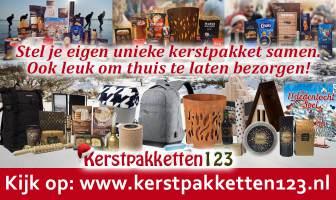 Kerstpakketten123.nl