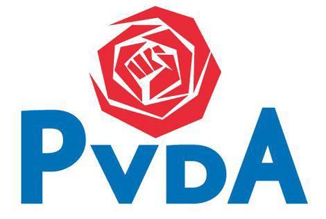 PvdA op buurtbezoek