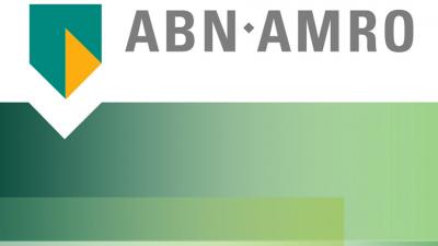 Sluiting ABN AMRO kantoor in Brielle
