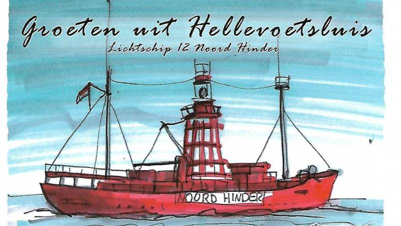 Warm welkom voor inwoners Oudenhoorn