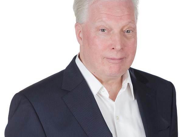 VVD Hellevoetsluis heeft nieuwe fractievoorzitter