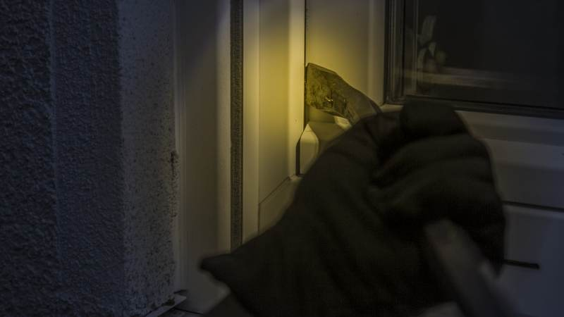 Wijkschouw en adviesgesprekken tegen inbraak
