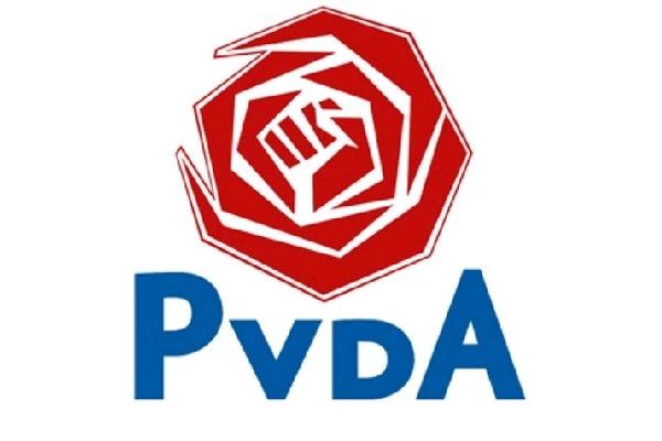Agnes Oosterboer verlaat fractie PvdA