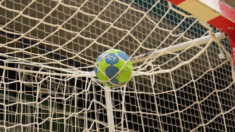 Handbal, dé teamsport voor jouw kind?