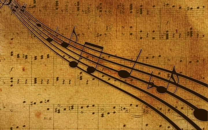 Geervlietse Muziekmiddag