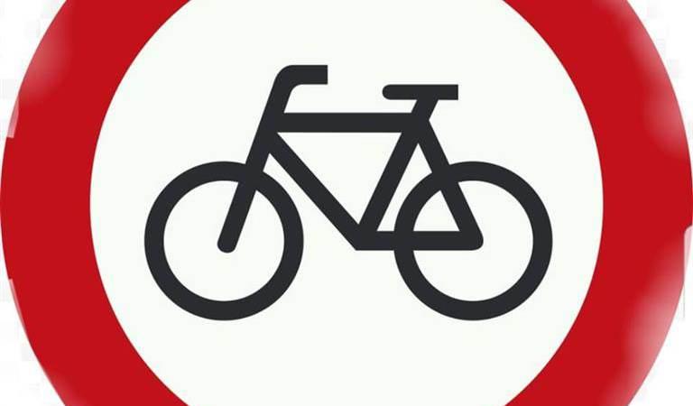 Intensievere politiecontroles voor fietsers