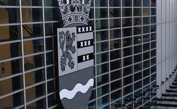 Wethouders installeren Adviesraad Sociaal Domein