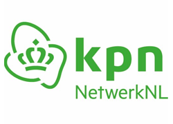 KPN NetwerkNL start aanleg glasvezelnetwerk