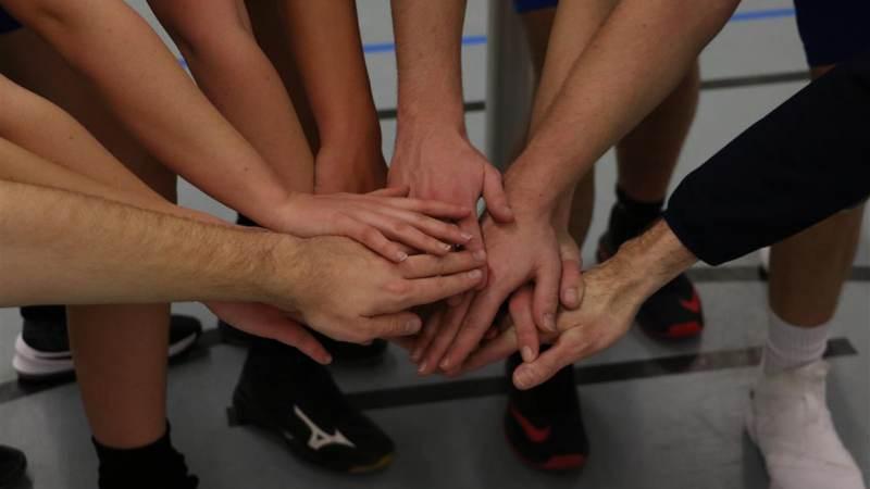 Olympia wint derby van 't Capproen