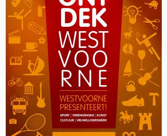 Westvoorne Presenteert!