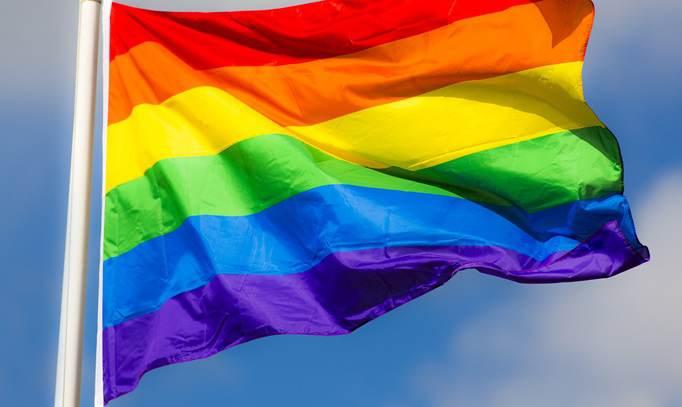 PvdA Nissewaard blij met Regenbooggelden