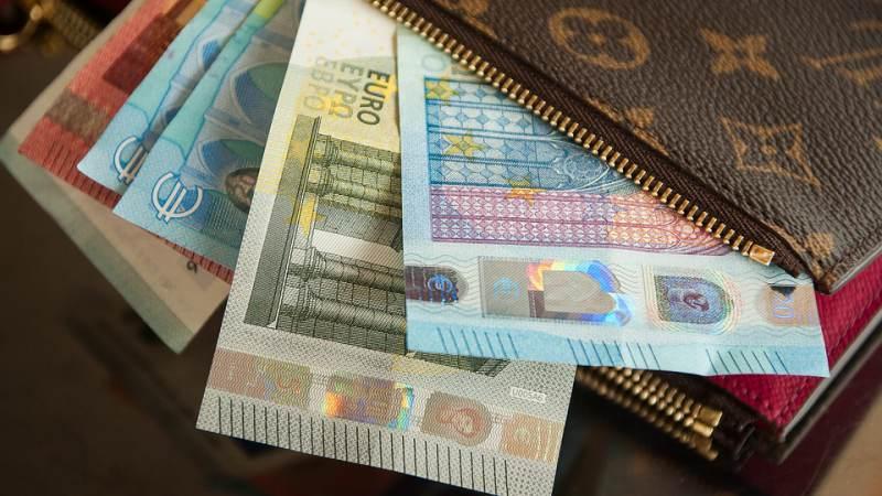 Mantelzorgers Financieel Fit
