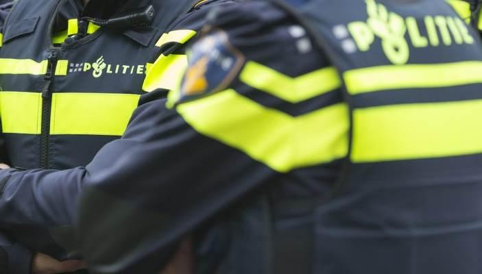 Vermiste Hoogvlieter overleden aangetroffen