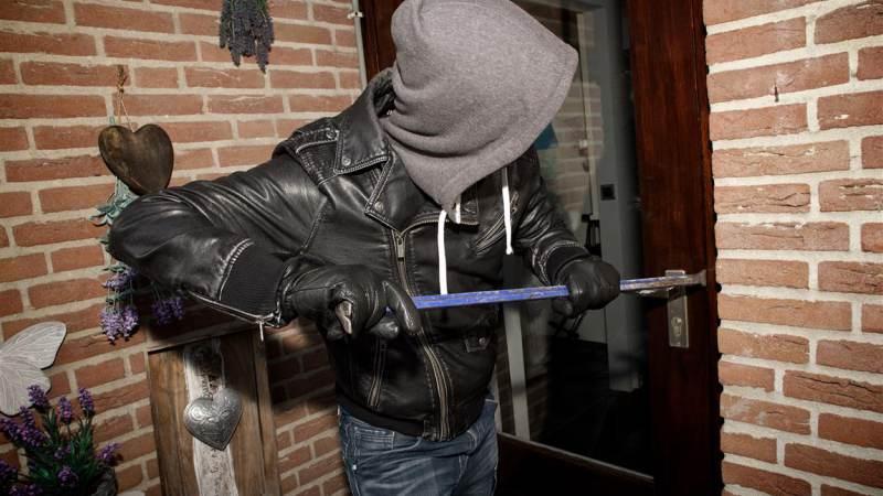 Een 7,2 voor de veiligheid in Westvoorne