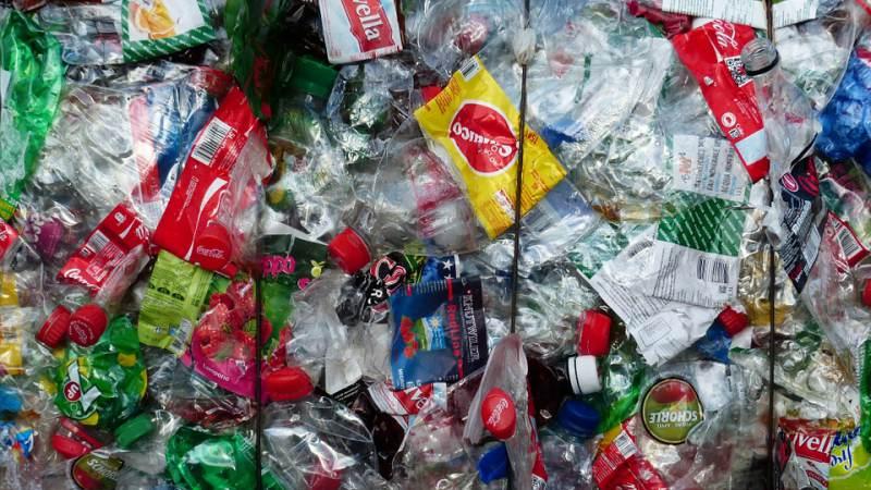 Is vastgestelde afvalbeleid nog gewenste richting?