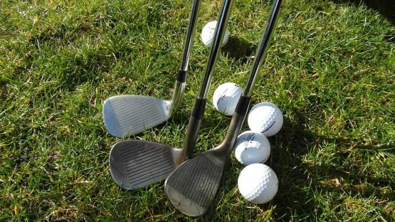 Nationaal PGA Strokeplay Kampioenschap