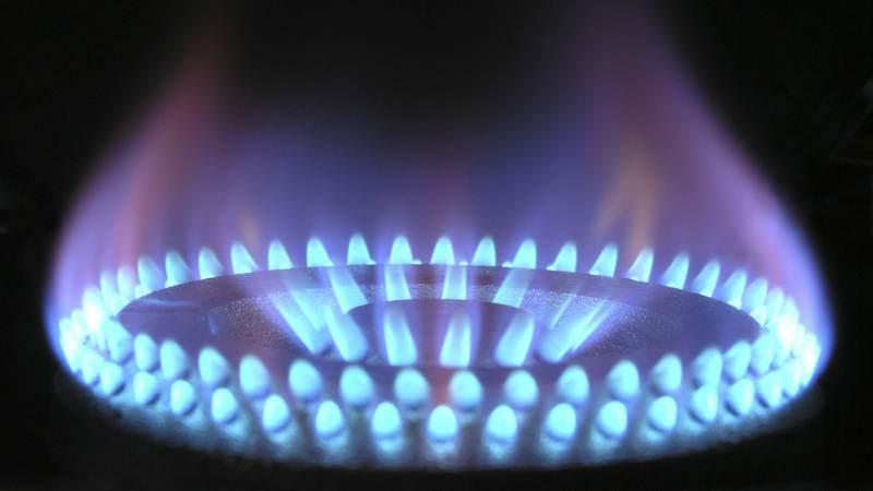 Stoppen gaswinning blijkt niet haalbaar