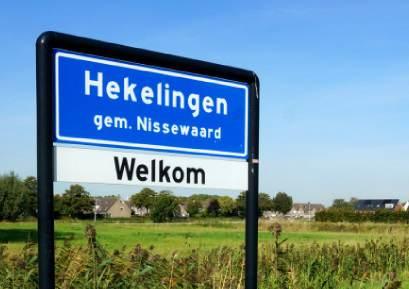 PvdA deelt zorgen over verkeersveiligheid