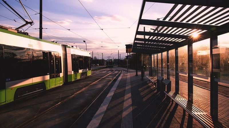 Start onderzoek tarieven openbaar vervoer