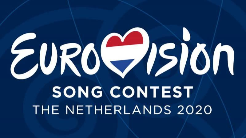 Miljoen euro voor Songfestival in Rotterdam