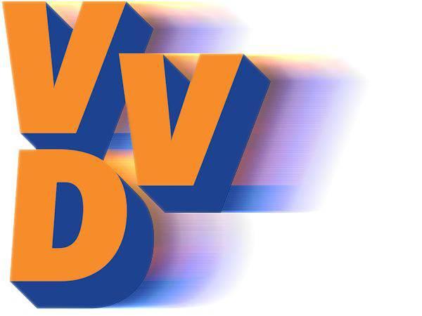 VVD WSHD tegen 15% belastingverhoging