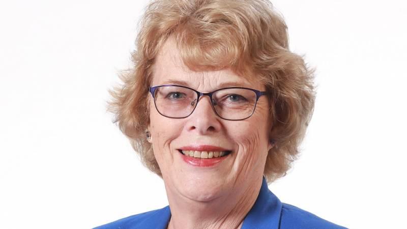 Wethouder Marja Roza-de Pijper legt functie neer