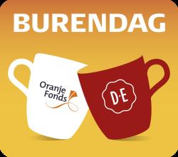 Al 794 Burendagactiviteiten in Zuid-Holland