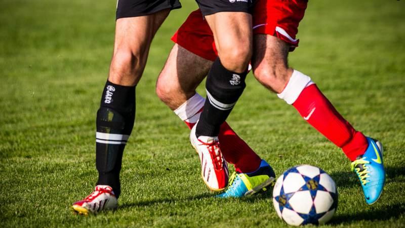 Nissewaard gaat voor goud met sportbeleid