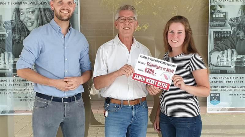 PvdA reikt Pluim van de Arbeid uit aan Jan Brons
