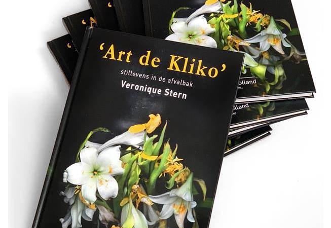 'Art de Kliko'