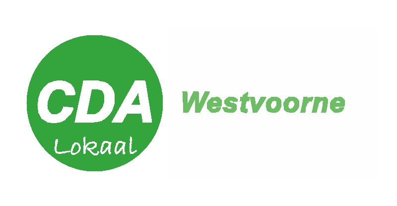 Wat te doen met het Woonbedrijf Westvoorne?