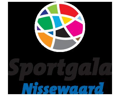 Mis het niet, het Sportgala Nissewaard 2020!
