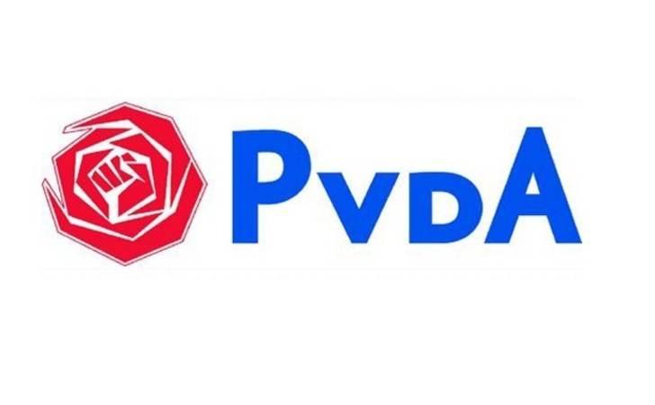 Kim van de Kant stapt uit de fractie van de PvdA