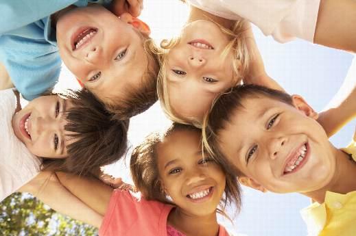 Westvoorne behoudt A-status toezicht kinderopvang