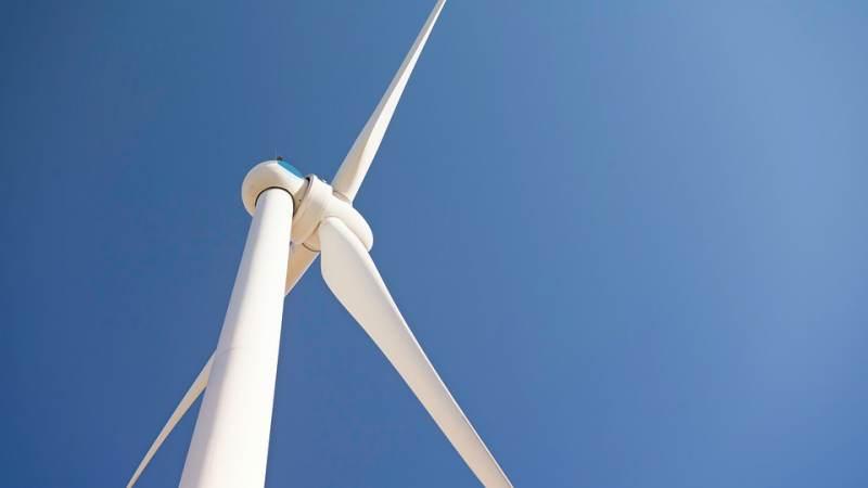 Omgevingsadviesraad windmolens eerste keer bijeen
