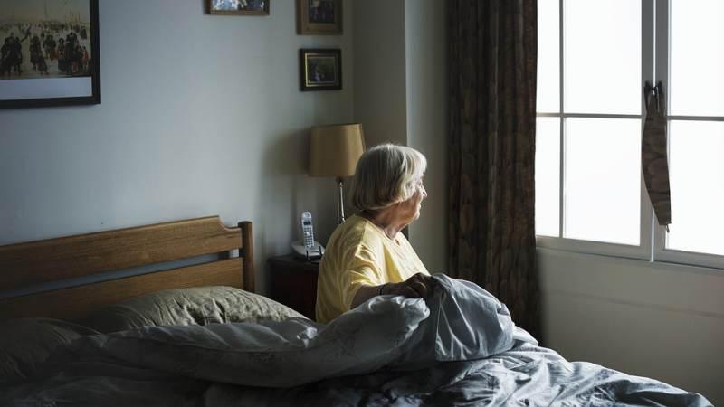 Gemeente Westvoorne zoekt ouderen thuis op