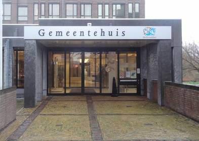 Duurzaamheidsleningen gemeente Hellevoetsluis