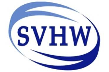 Let op! Fraudebericht via e-mail over SVHW