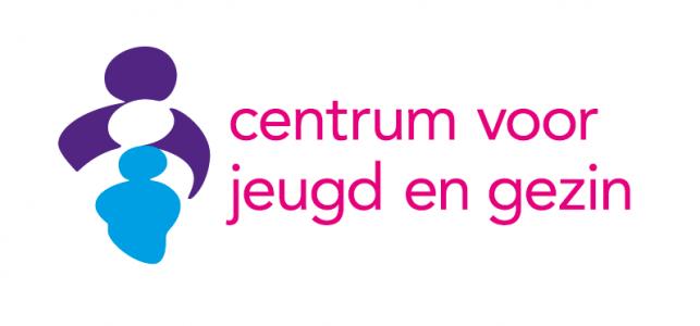 Centrum voor Jeugd en Gezin past dienstverlening aan