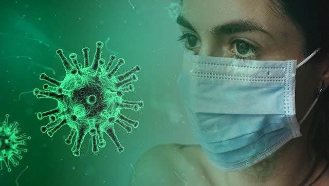 Twee nieuwe besmettingen in onze regio