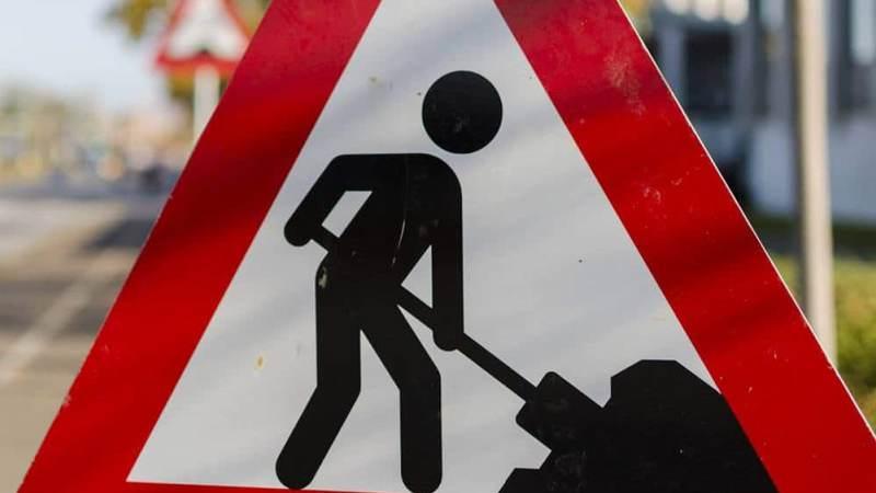 Werkzaamheden Brielle en stadswerf 18 juli gesloten