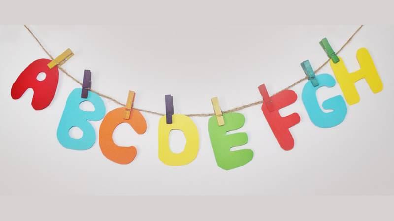 Zomerschool verkleint leerachterstanden
