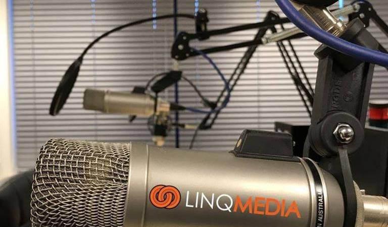 Radio Sport op Voorne weer van start!