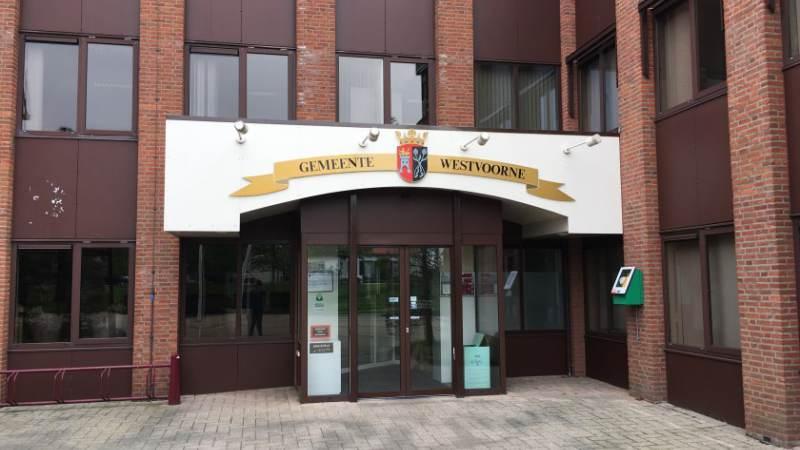 Sluitende begroting voor Westvoorne