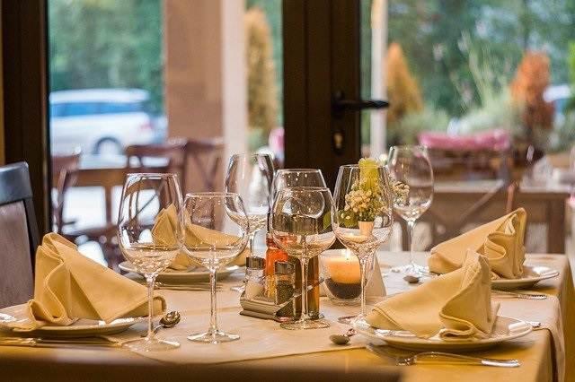 Restaurants hadden open mogen blijven volgens OMT