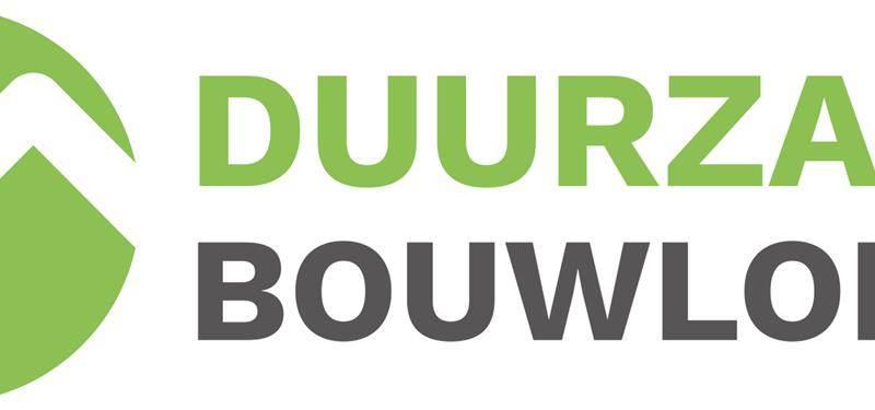 Nissewaard lanceert Duurzaam Bouwloket