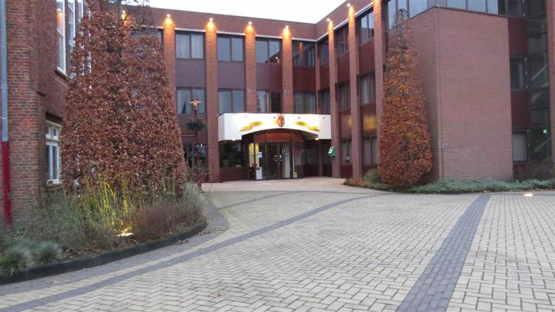 Gezocht: lid Adviesraad Sociaal Domein Westvoorne