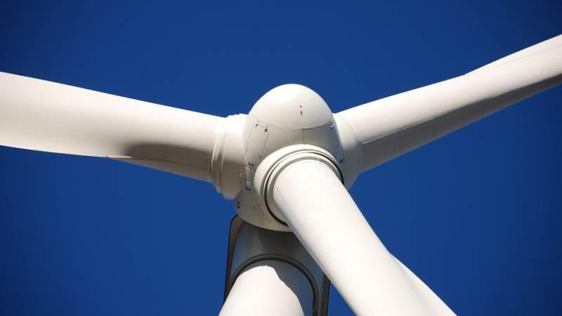 Partij voor de Dieren kritisch op windmolenpark