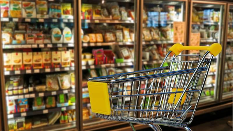 Verruiming openingstijden supermarkten in Brielle