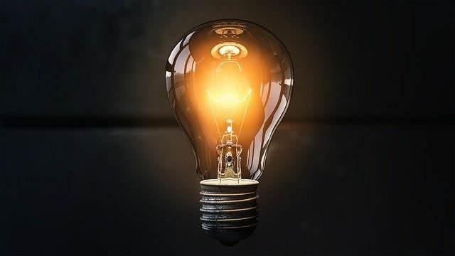 Virtuele energie-workshops